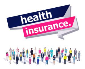 Affordable Care Act, Obamacare, Health Insurance, Employee Benefits, Insurance Compliance, Health Insurance