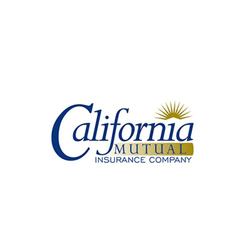 California Mutual Insurance Co