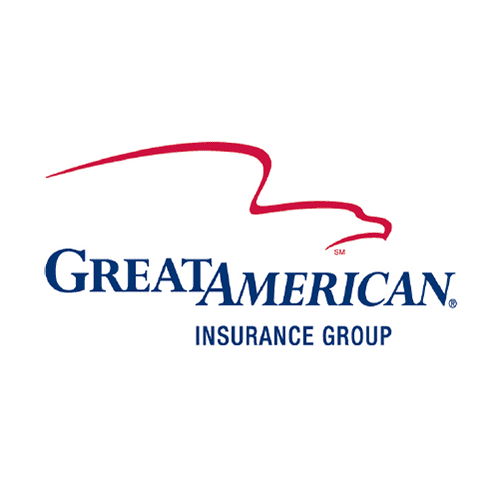Great American Crop Insurance