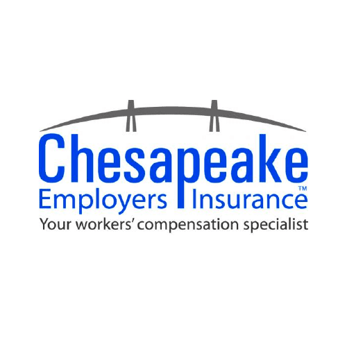 Cheseapeake Employers Insurance Company