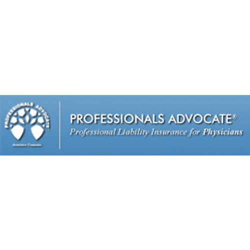 Professionals Advocates (dental malpractice)