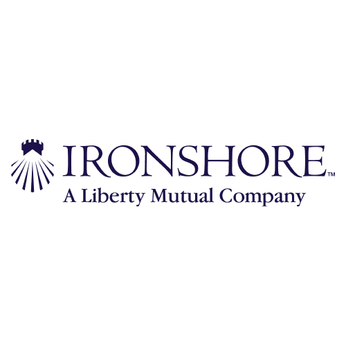 Ironshore Liberty Mutual