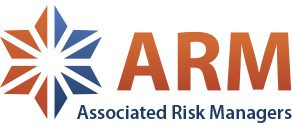 arm-associated-risk-managers