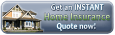 get an instant quote button