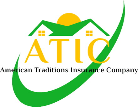 FAQs-American-Traditions