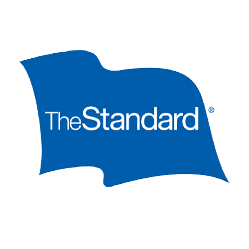The Standard Insurance Company