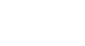 Logo-United-Valley-Insurance-Services-White