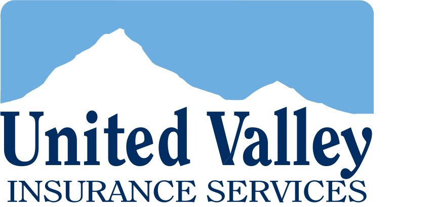 United Valley