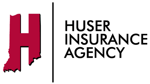 Huser Insurance Agency LLC