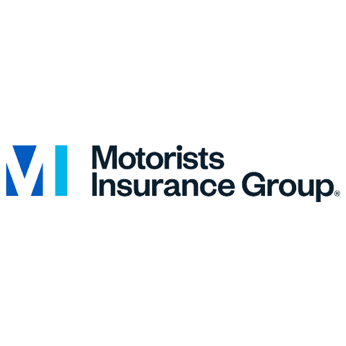 Motorist Mutual Insurance Company