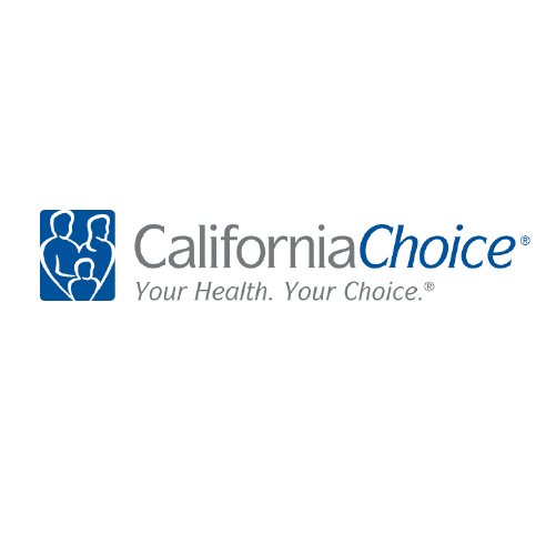 California Choice