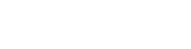 Logo-Childrens-Learning-Center-White