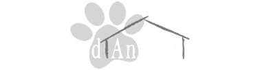 Logo-Dogwood-Animal-Shelter-White