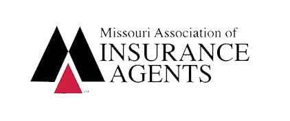 Logo-Missouri-Association-Insurance