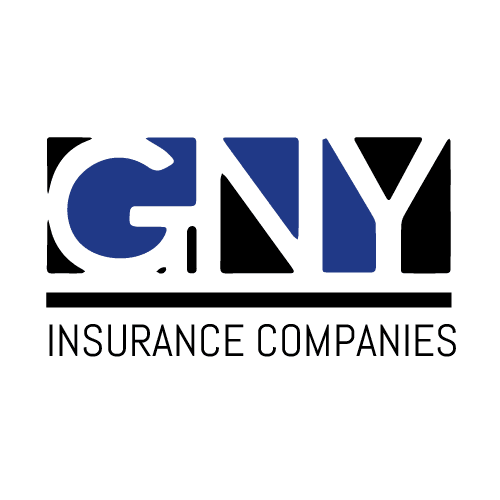 Greater New York Insurance Group