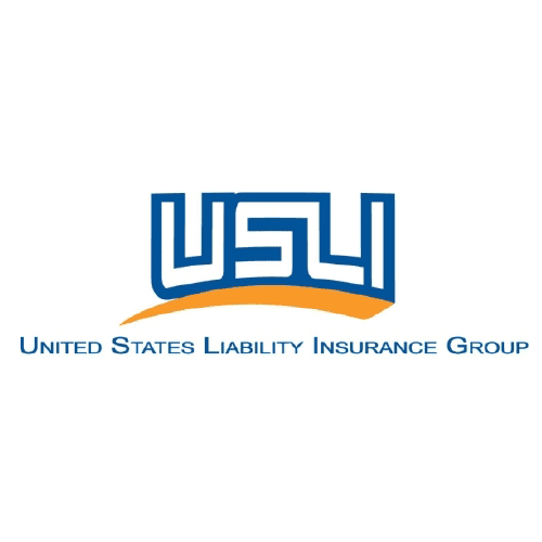 United States Lability Insurance Co.