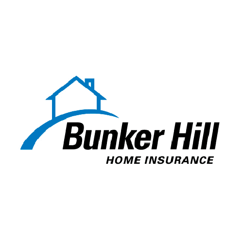 Bunker Hill Home Insurance