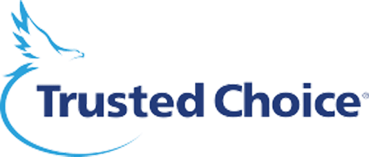 Trusted Choice Logo - 2020