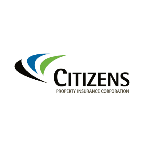 Citizens Property Insurance Corp