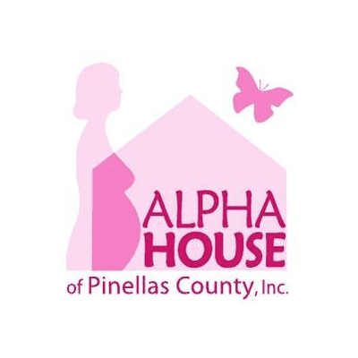 Logo-Alpha-House-Pinellas-County
