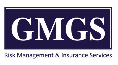 GMGS Risk Management & Insurance Services