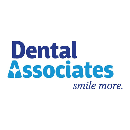 Dental Associates - Care Plus