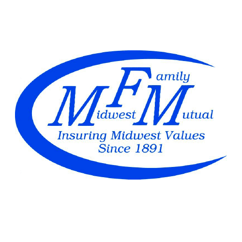 Midwest Family Mutual Insurance
