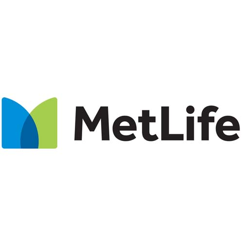 Metlife Benefits