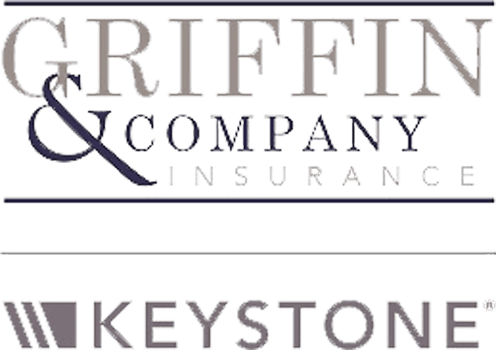 Griffin & Company Insurance