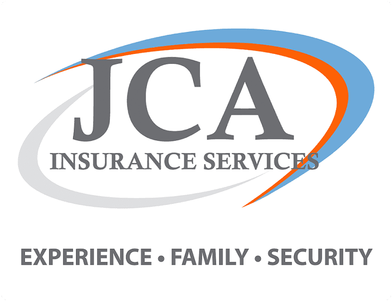 JCA-Insurance-Services-Logo-800