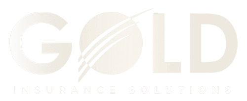 Gold Insurance Solutions