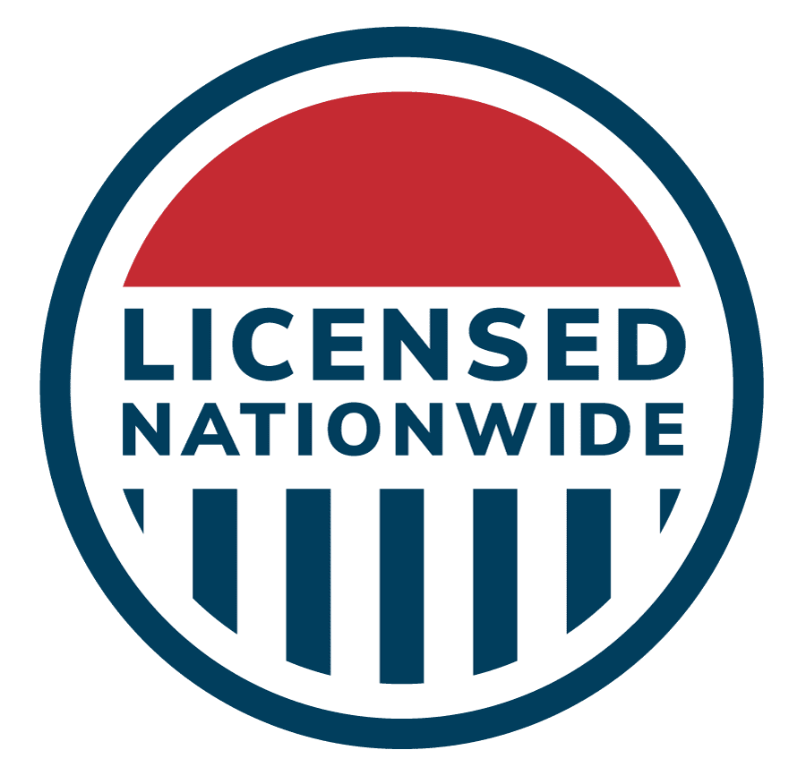 Lisenced-Nationwide-Badge