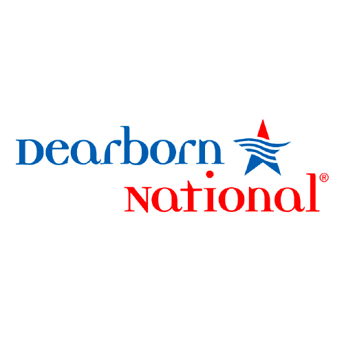 Dearbon National Life