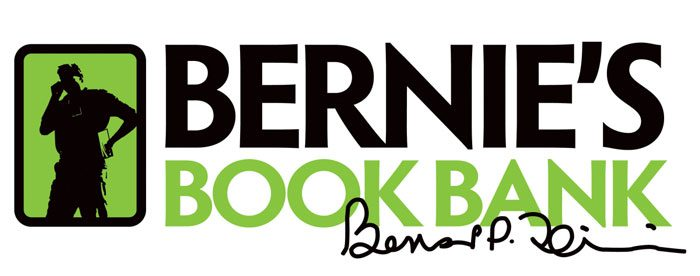 Logo-Bernies-Book-Bank