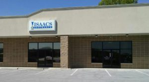Somerset-KY-Insurance-Isaacs-Insurance-Office