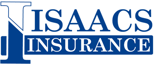 Isaacs Insurance | Agency in Somerset, KY