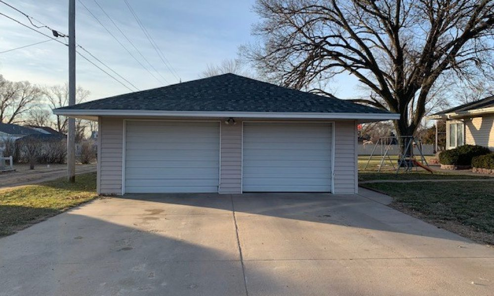 242 N Franklin, Red Cloud, Nebraska 68970, 5 Bedrooms Bedrooms, ,2 BathroomsBathrooms,Single Family Home,For Sale,N Franklin,1029