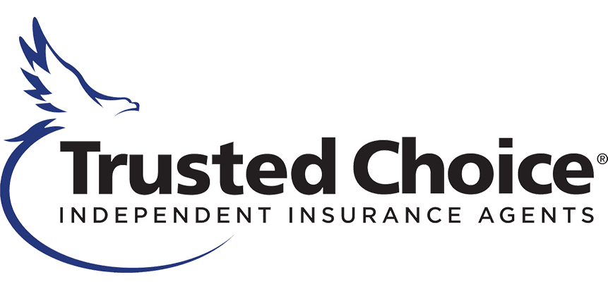 Member of Trusted Choice Independent Insurance Agents