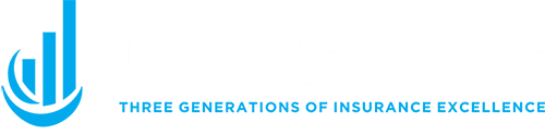 Intra-State Insurance Agency