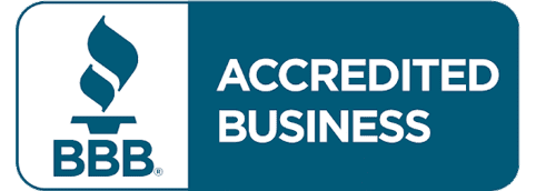 Logo-BBB-Accredited