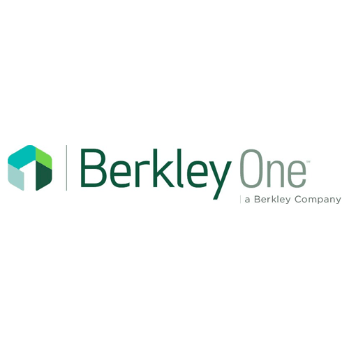 Berkley Onehttps://my.berkleyone.com/#/access/signin