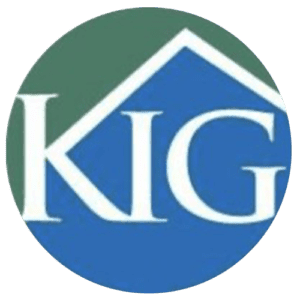 Koverage Insurance Group, LLC - Icon
