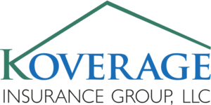 Koverage Insurance Group, LLC - Logo 800