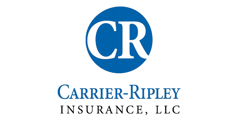 Partnership-Carrier-Ripley-Insurance