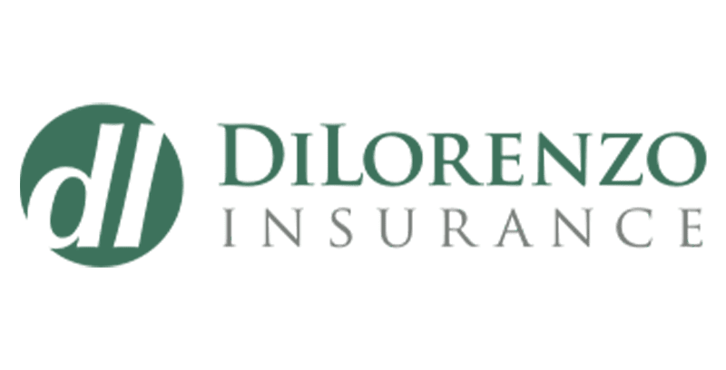 Partnership-DiLorenzo-Insurance