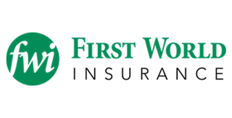 Partnership-First-World-Insurance