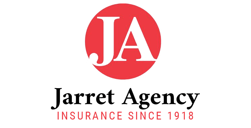 Partnership-Jarrett-Agency