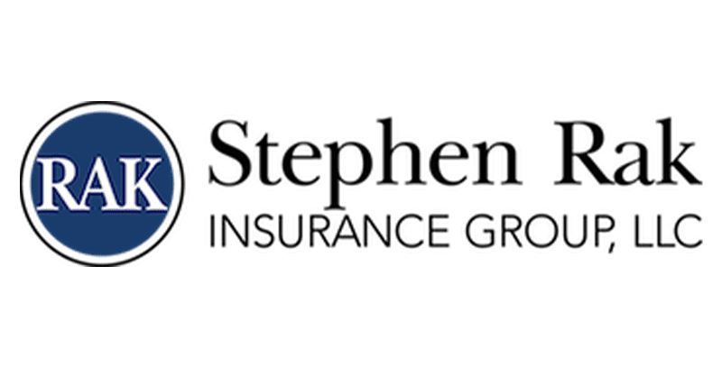 Partnership-Stephen-Rak-Insurance-Group