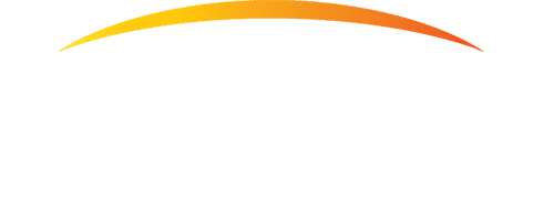 New England Insurance Group
