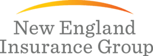 New England Insurance - Logo 800